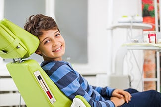 Amazing Little Smiles Of Port Washington A Dental365 Company Andrewgaddart Wooden Chair Designs For Living Room Andrewgaddartcom