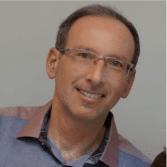 Dr. Michael Fleischer