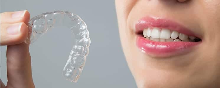 Invisalign Long Island