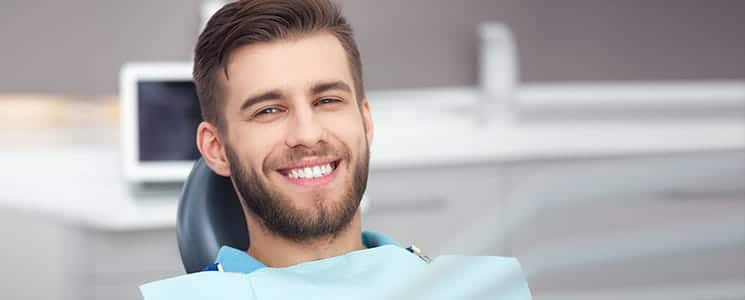 Tooth & Gum Abscess Drainage in Long Island & NYC - Dental365