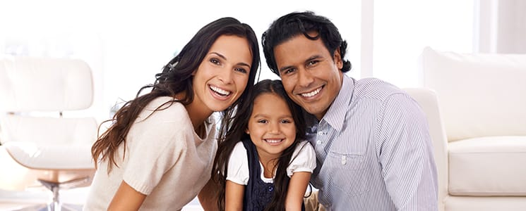 General Dentistry Services in New York City & Long Island