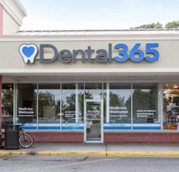 Dental365 Centereach