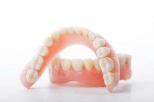 Dentures NY