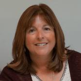 Dr. Jill Fleischer, New York dentist