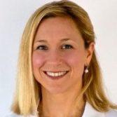 Dr. Kathryn Wilson, New York dentist
