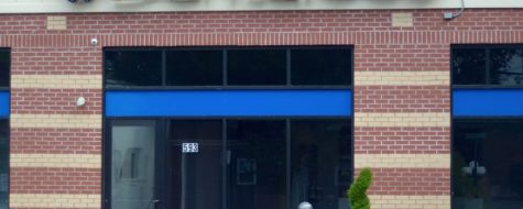 dental 365 lynbrook office