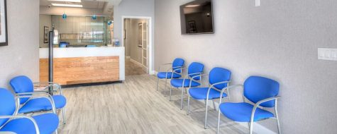 dental 365 maspeth office