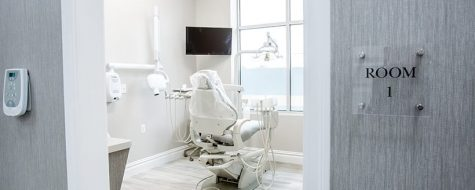 dental 365 west islip office