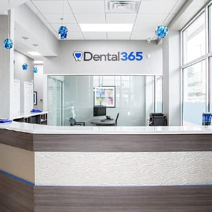 dental 365 west islip