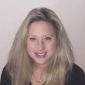 Dr. Carolyn Morgan Long Island NY dentist