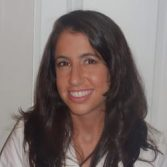 Dr. Elizabeth Elstein, Dentist in LI and NY