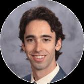 Dr. Matthew Olson
