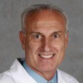 Dr. Charles Silk