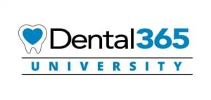 dental365University logo
