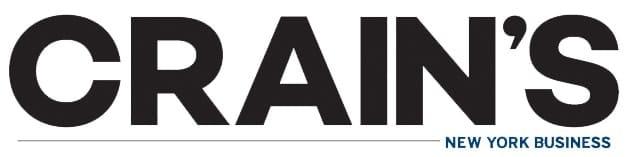 Crain's Logo-min