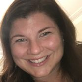 Dr. Megan Shemanski