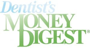 Money Digest logo-min
