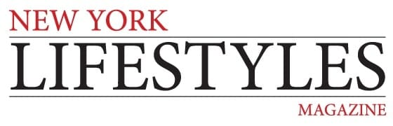 NY Lifestyle logo