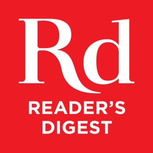 Reader's Digest Logo-min-min