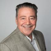 Dr. Mark Kahn Dental365