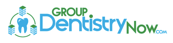 GroupDentistryNow logo