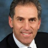 Dr. Donald R. Tanenbaum of Dental365