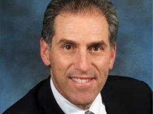 Dr. Donald R. Tanenbaum