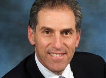 Dr Donald R Tanenbaum Dentist At Dental365 Nyc