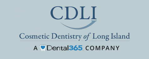 CDLI Logo Dental365