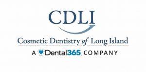 CDLI_D365_Logo