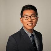 Dr. Daniel Kim Dental365