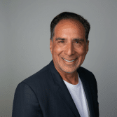 Dr. Edward Flatow of Dental365