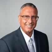 Dr. Greg Klein_Dental365