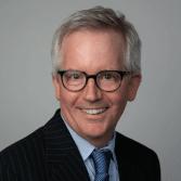 Dr. Hugh Calder Dental365