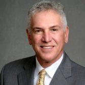 Dr. Edward T. Sall