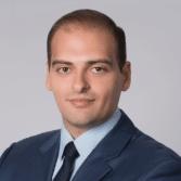 Dr. Ralph Ragucci