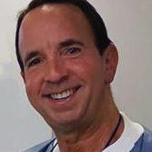 Dr. Richard Leiman Dental365