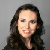 Dr. Celia Spatt Penzer