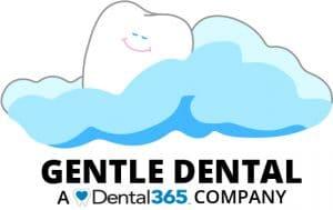 Gentle Dental - A Dental365 Company