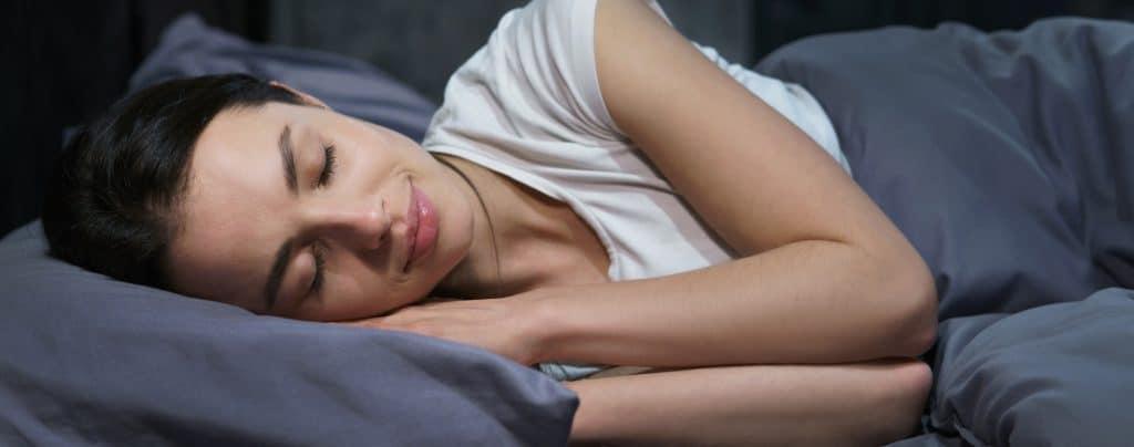 Snore Care Program