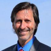 Dr. Richard Rosenblatt