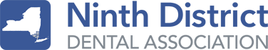 Ninth District Dental Association