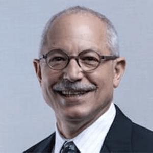 Dr. Santore Headshot