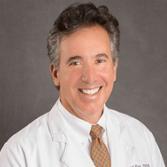 Dr. Carl Ern