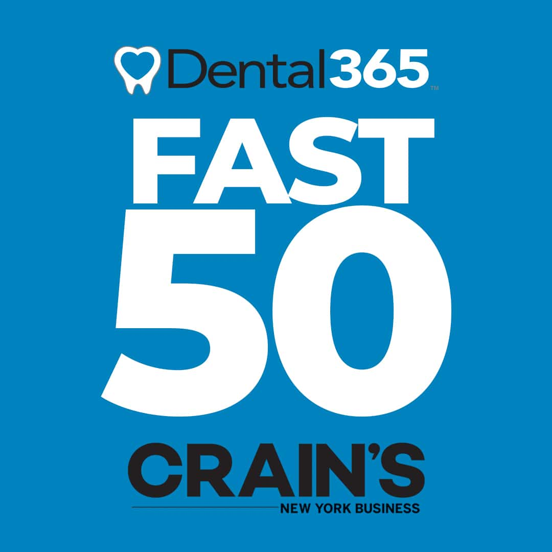 Dental365 Fast 50