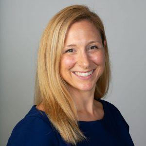 Dr. Kathryn Wilson