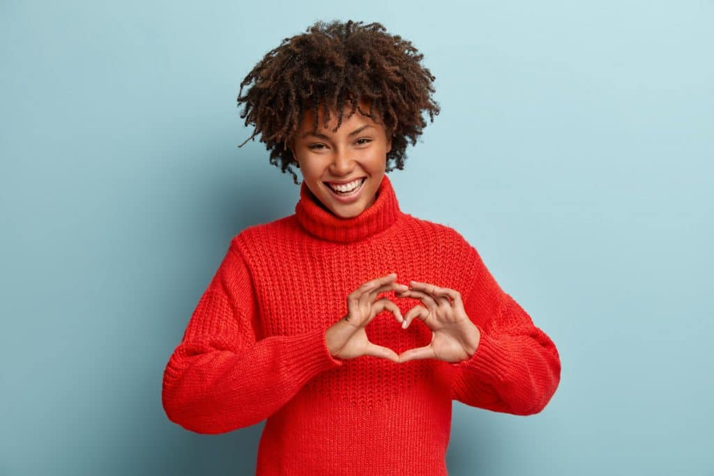 Dental Care and Your Heart Health