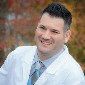 Dr. Vincent Cafarelli Jr.