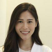 Dr. Nancy Ahn