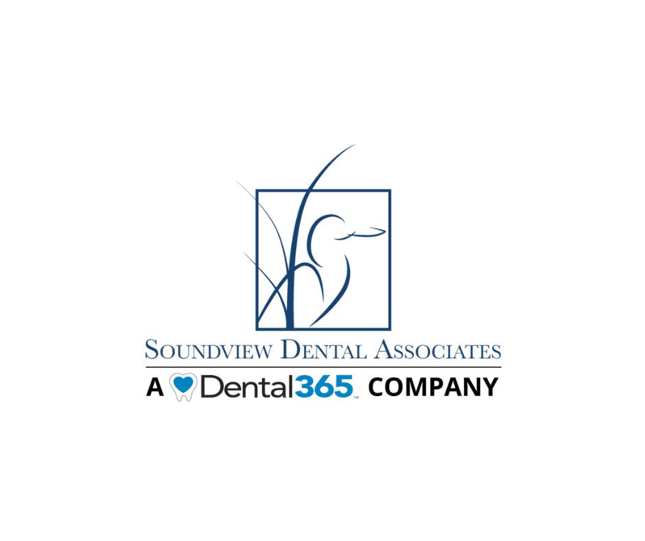 Soundview Dental Associates Logo